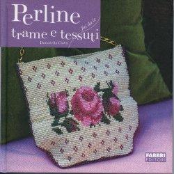 1333205682_perline-trame-e-tessuti-001 (250x250, 20Kb)