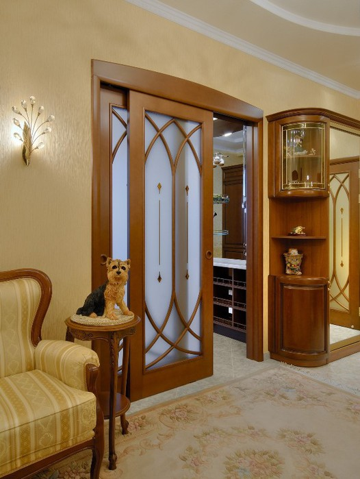 двери белоруссии (526x700, 84Kb)