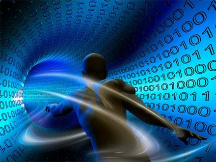 skorost_interneta (440x330, 59Kb)
