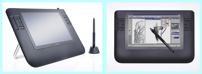 wacom-cintiq-12wx-pen-display-big-horz (700x258, 80Kb)