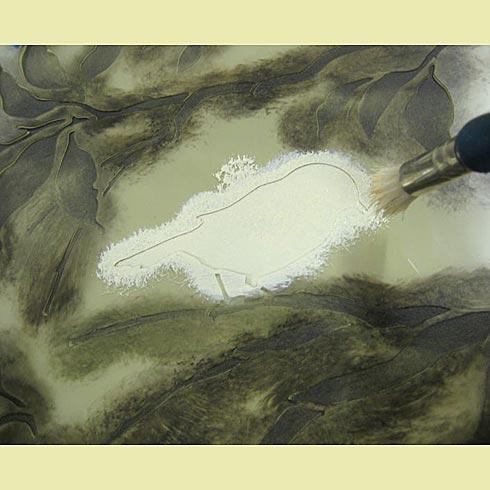 Bird_stencil (490x490, 35Kb)