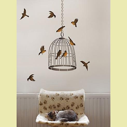 Bird-cage-stencil-2 (490x490, 26Kb)