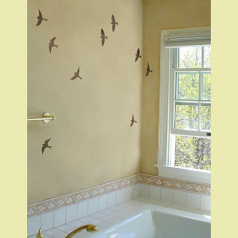 Birds_stencils_wall (490x490, 27Kb)