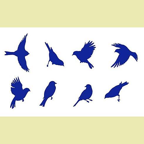 Bird-Stencil-Actual_1 (490x490, 18Kb)