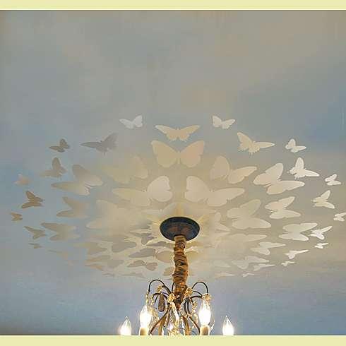 Butterfly-medallion-stencil (490x490, 16Kb)