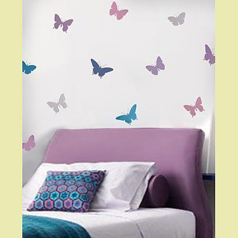 Butterfly-stencil (1) (490x490, 21Kb)