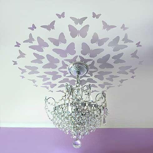 Butterfly-stencils-chandelier (490x490, 23Kb)