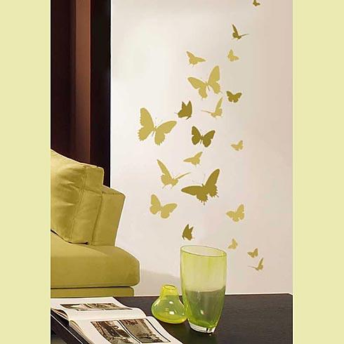 Butterfly-stencil-wall-sten (490x490, 24Kb)