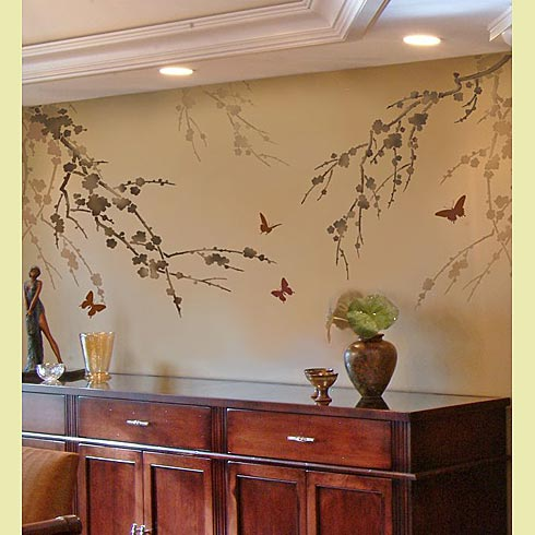 Cherry-branches-dining-room (490x490, 41Kb)