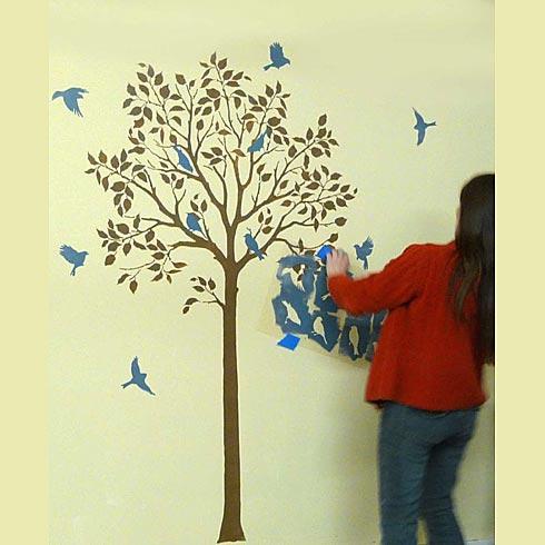 Large-Tree-Stencil-9d (490x490, 36Kb)