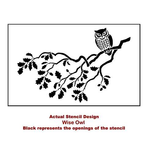Owl-stencil-design (490x490, 23Kb)