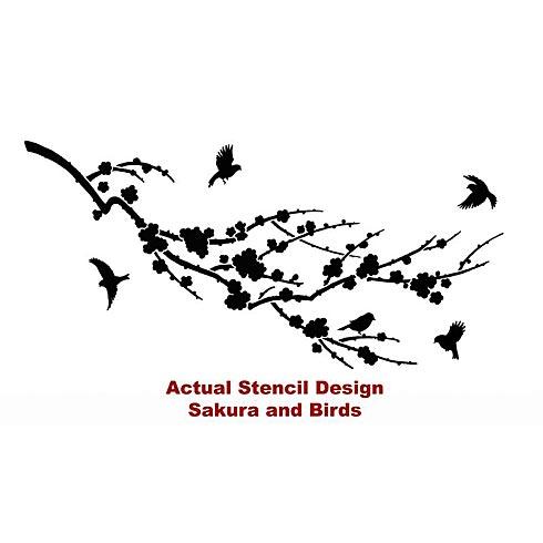 Tree-branch-stencils (490x490, 23Kb)