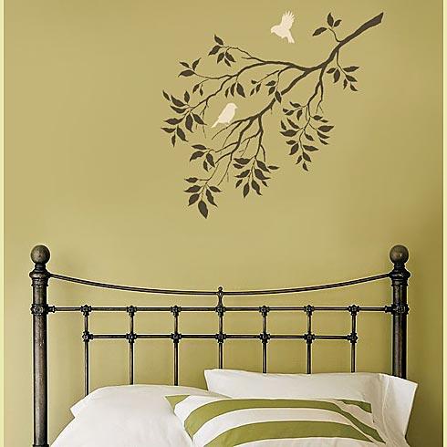Wall-Stencil-Branch-Birds_1 (490x490, 36Kb)