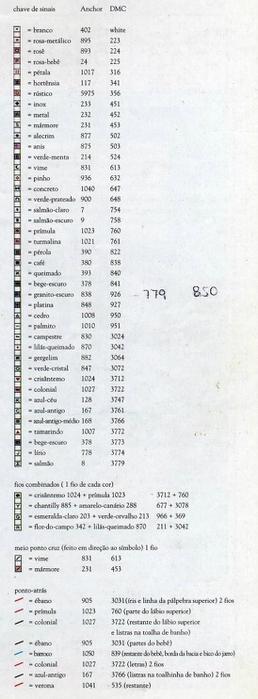 04 (258x700, 173Kb)