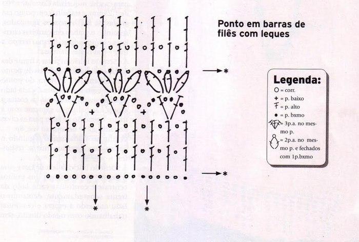Scan10742 (700x472, 64Kb)