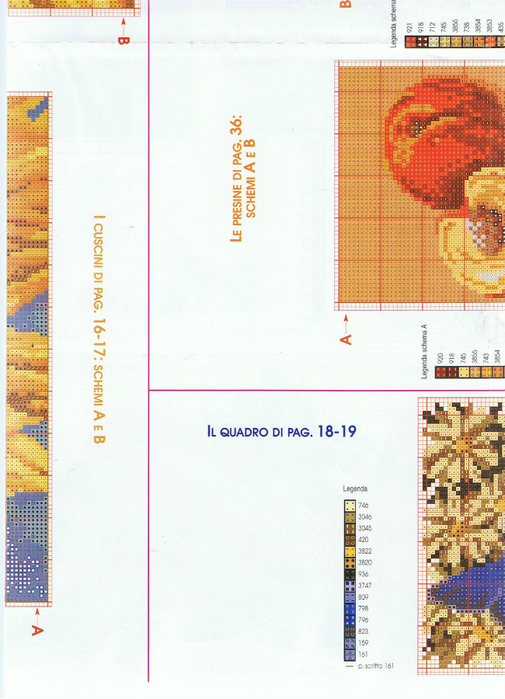 6 (505x700, 380Kb)
