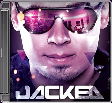 3810115_jacked (378x346, 31Kb)