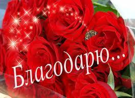 розы-благодарю,jpg (264x191, 11Kb)
