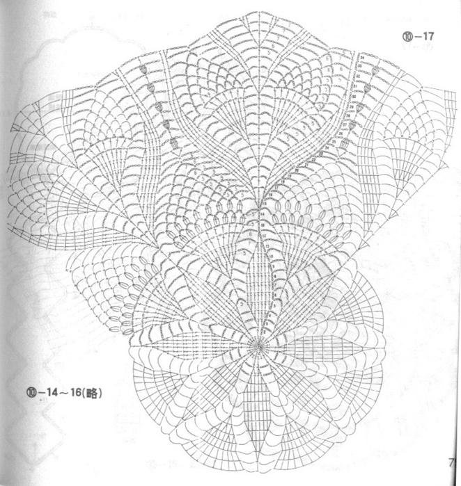 079 (662x700, 183Kb)