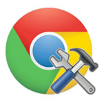nastroyka-google-chrome (148x148, 6Kb)