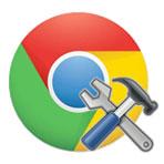 nastroyka-google-chrome (148x148, 6Kb)