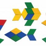 Мозаика-ромбическая-150x150 (150x150, 6Kb)