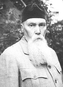220px-N_Roerich (220x306, 17Kb)