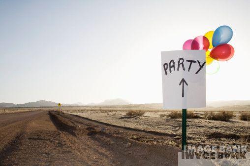 2190600_party (508x336, 32Kb)