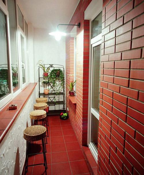 идеи дизайна балкона и лоджии/1335695339_1 (500x611, 108Kb)