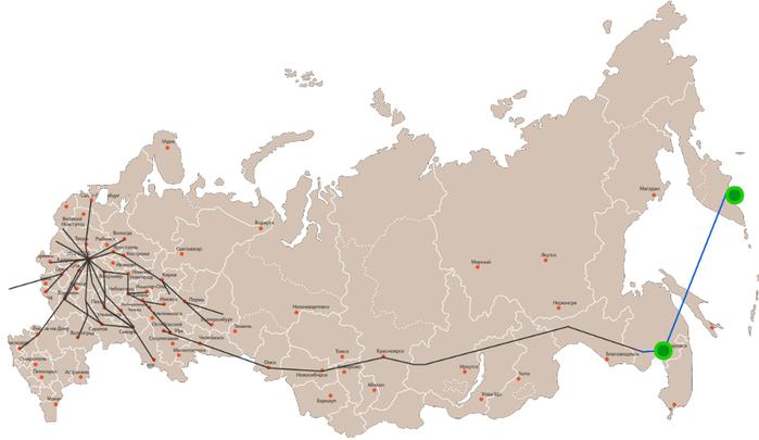 карта (700x405, 157Kb)