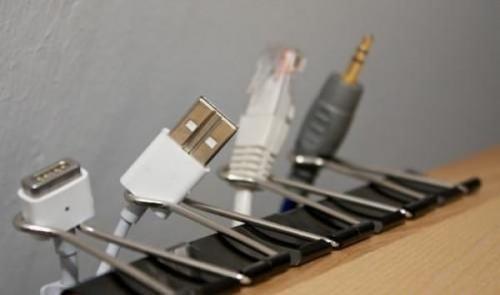 кабель (500x295, 15Kb)