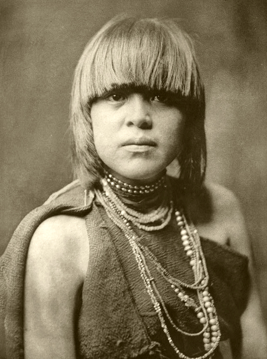 Edward_S._Curtis_Collection_People_040 (522x700, 226Kb)
