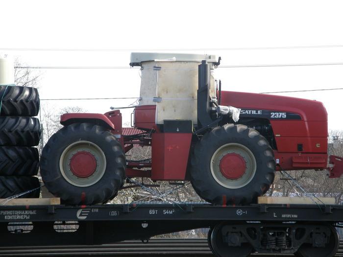 P4280014 (700x525, 84Kb)
