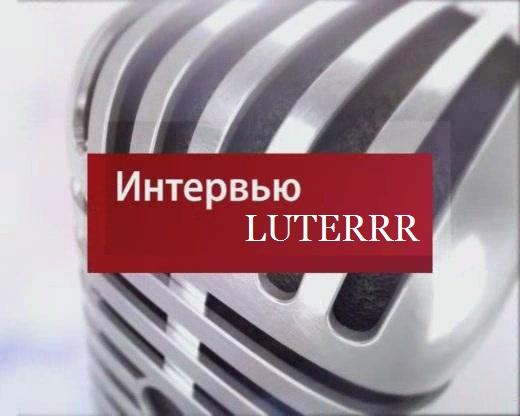 LUTERRR (520x416, 45Kb)