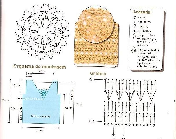 crocheminuano0013 (608x480, 211Kb)