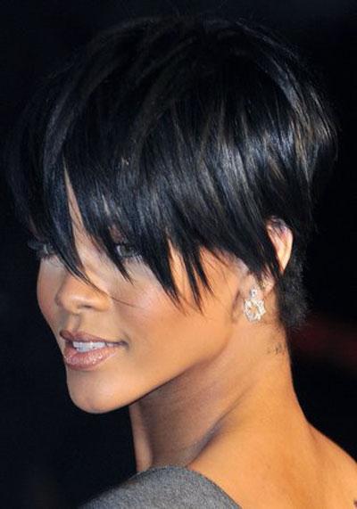 celebrity_hairstyles_rihanna-short-hair-style (400x571, 35Kb)