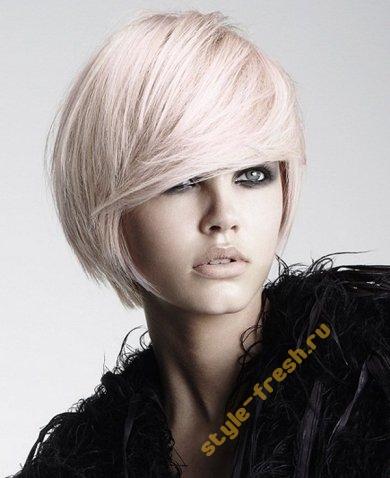 christel_lundqvist_bob_hair (390x478, 79Kb)