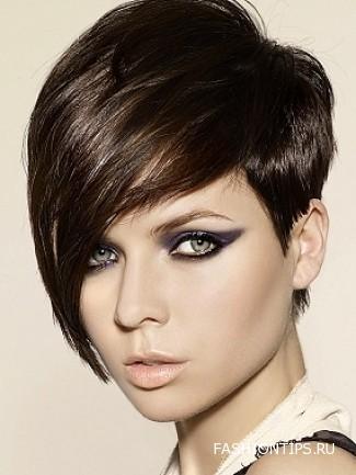 hair-3 (325x433, 38Kb)