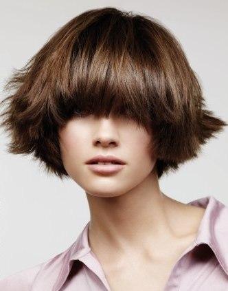 maniatis-hairstyle1 (332x423, 24Kb)