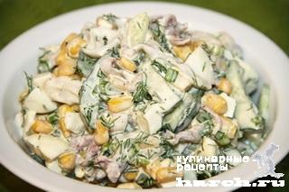 salat-is-kalmarov-s-ogurcom-i-kukurusoy-atlantik_8 (320x213, 63Kb)