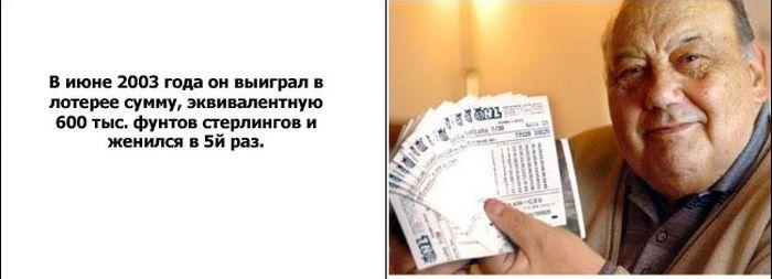 1332493555_luck_04 (700x253, 26Kb)