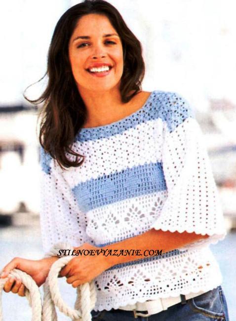 pulover-foto5 (478x650, 110Kb)