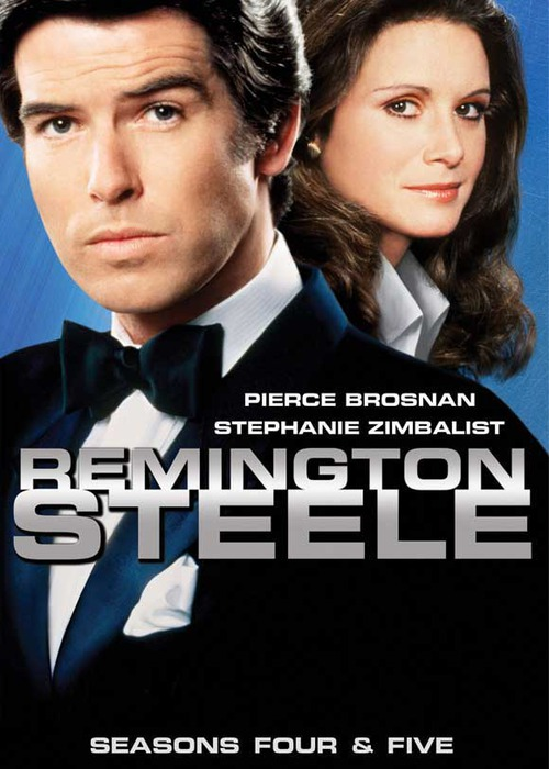 Steele1 (500x700, 87Kb)