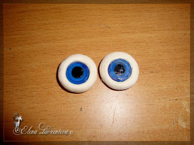 глаза1 (20) (640x480, 100Kb)