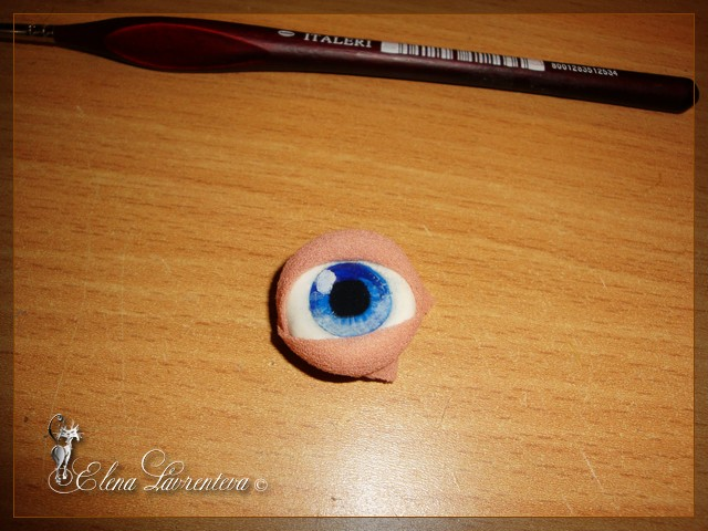 глаза1 (48) (640x480, 95Kb)
