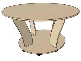 stol (276x208, 39Kb)