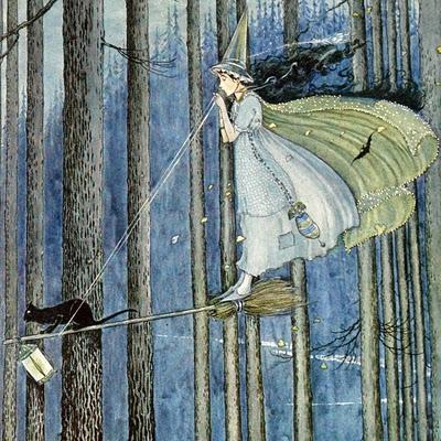 3830758_Ida_Rentoul_Outhwaite_The_Enchanted_Forest_by_Grenbry_Outhwaite_1921 (400x400, 84Kb)