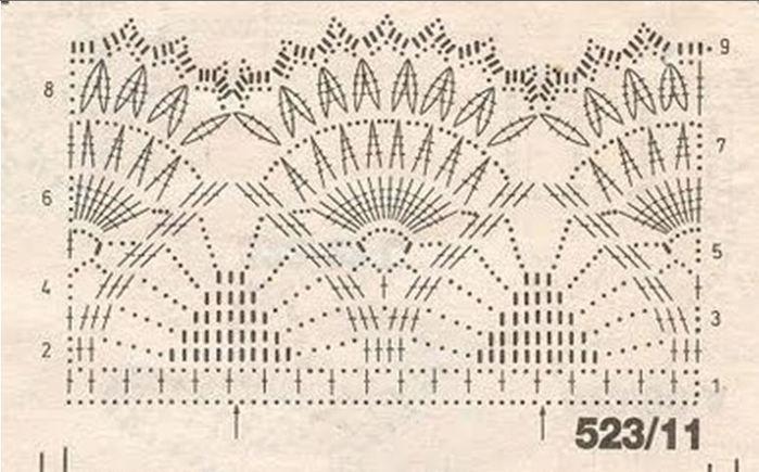 ui (700x435, 61Kb)