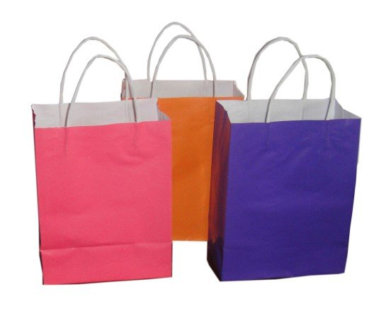 white-kraft-paper-bag-jyl-650-515819 (552x439, 22Kb)