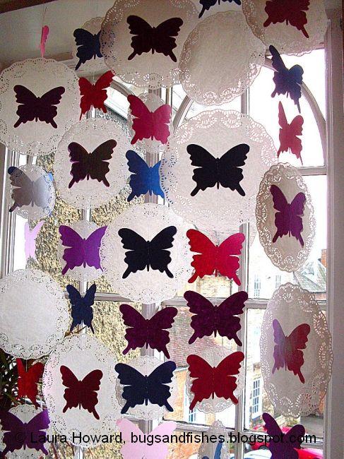 butterflies1 (487x650, 129Kb)